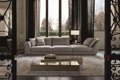 Design of the day - Dion di Alberta