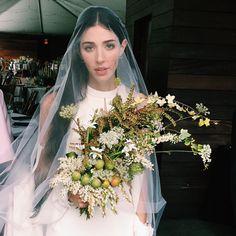 Brittany Asch (@brrch_floral) • Instagram photos and videos