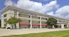 Baymont Inn & Suites - Champaign - 2 Star #Hotel - $89 - #Hotels #UnitedStatesofAmerica #Champaign http://www.justigo.in/hotels/united-states-of-america/champaign/champaign-302-west-anthony-drive_107217.html