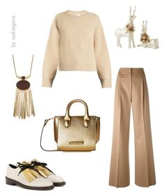 """""""Coming soon"""" by aakiegera on Polyvore featuring мода, MaxMara, Marni, Acne Studios, Kendall + Kylie и Pier 1 Imports"""