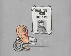Sarcastic Illustrations Inspired By Elements Of Pop Culture By Ben Chen What would you get by mixing elements of pop culture and dark humor? You'd get Ben Chen illustrations. Ben Chen is a Taiwanese artist who creates clever Art Van, Humour Ch'ti, Work Humor, Shadow Puppets With Hands, Van Gogh Arte, Hand Shadows, Art Jokes, Dark Sense Of Humor, Funny Memes
