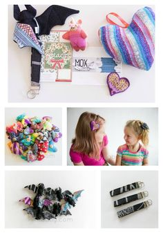What PAXfan wouldn't love a gift bag of these goodies under the tree this Christmas! Baby Wearing, Goodies, Christmas, Gifts, Bags, Shopping, Fashion, Sweet Like Candy, Xmas