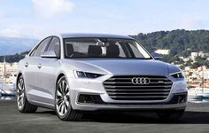 2018 Audi A8 Colors, Release Date, Redesign, Price – Audi has released the new car of 2018 Audi A8 which is likely to start in the upcoming year for the duration of the slide. The car is likely to be an amazing one and very well-known between the car fans for it seems to be and design....
