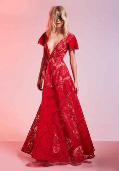 valentine's-day-fashion-editorial-2016-01