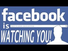 ▶ Facebook Knows EVERYTHING About YOU! - Facebook owns ALL of your content! Scary, right?! But what if the information Facebook has collected could HELP you! Instead of being scared of Facebook's data collecting, use this info to grow your business using Facebook Advertising! Thanks for watching!  I'm most passionate about teaching people how to design a crazy ridiculous amazing fun filled life aka: CRAFFL! Take my free 30 day course and let me show you how! http://www.30daypush.com…