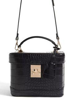 dd7160263533 Product Name:Faux Croc Skin Crossbody, Category:ACC_Handbags, Price:27.9  Krokodil