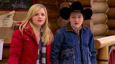 Internet guy is the oil guy! Jack's going to freak! Heartland Season 2, Heartland Quotes, Heartland Tv Show, First Boyfriend, Amber Marshall, Best Actress, Best Tv, Movies And Tv Shows, Movie Tv