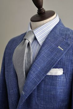 Sartorial Gents Presents 'A Visual Memoire' Sharp Dressed Man, Well Dressed Men, Classic Men, Toronto, Dope Fashion, Suit Fashion, Gentleman Style, Southern Gentleman, Mens Trends