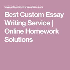 essay writing evaluation form