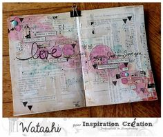 http://watashiscrap.blogspot.fr/search?updated-max=2015-04-02T08:00:00+02:00