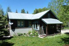 Property Details | Crested Butte Real Estate