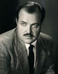 "Gunsmoke on radio (1952-1961)  William Conrad  ""Around Dodge City and in the territory on west, there's just one way to handle the killers and the spoilers and that's with a U.S. Marshal and the smell of gunsmoke."""