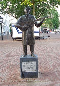 Rotterdam kunstwerk Koos Speenhoff.jpg