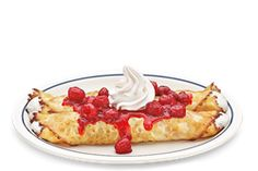 1000+ images about ihop on Pinterest   Pancakes, International house ...