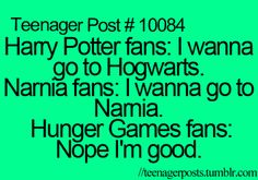 Hahaha!! I'm good tooo!!! :))