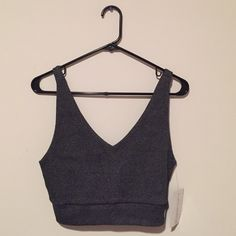 PACSUN CROP TOP Brand new with tags! NO TRADES, NO HOLDS. PacSun Tops Crop Tops