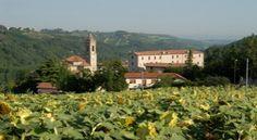 Festivals in Piedmont, Sightseeing in piedmont, italy, alba, asti luxury hotel langhe