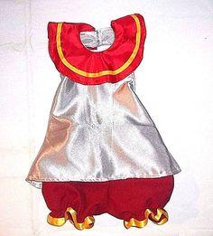 Toddler Dumbo Sun Dress halter top w/lace bloomers 1-5 yrs Disney bound dress up #Handmade