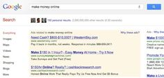Knowledge Graph reduces Google's dependence on keywords