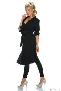 1000 images about pullover pullis und cardigans online. Black Bedroom Furniture Sets. Home Design Ideas