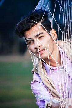 New Photo Style, Smart Boy, Dhaka Bangladesh, Facebook Photos, Heron, Love Photography, Albums, Cool Photos