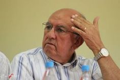 Blog Paulo Benjeri Notícias: EXCLUSIVO! Ex-Prefeito Chico Coelho terá que ressa...