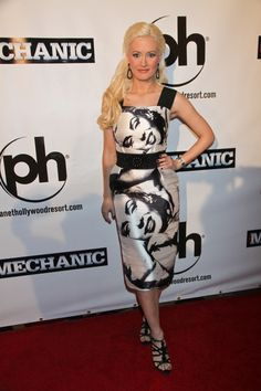 Celebs at The Mechanic premiere
