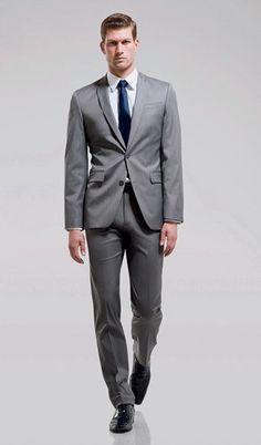 costume celio club costume homme vestes et pantalons de costume pour hommes - Celio Costume Mariage