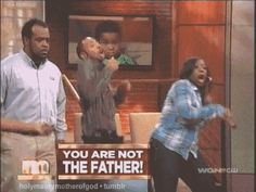 """When whatever is happening here happened. 