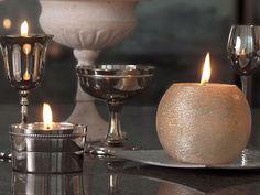 ★キャンドルナイトでスローな夜を|Francfranc Official… |Ameba (アメーバ)