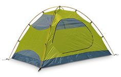 Best Camping Tents  | North Duo TentNorth Duo Tent *** Want to know more, click on the image. Note:It is Affiliate Link to Amazon.
