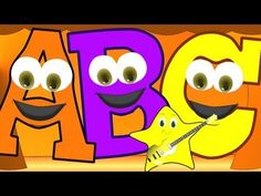 ♪ ABC songs for children ♪ ABC Song orange stage show by Letter C Rose - http://best-videos.in/2012/10/24/%e2%99%aa-abc-songs-for-children-%e2%99%aa-abc-song-orange-stage-show-by-letter-c-rose/