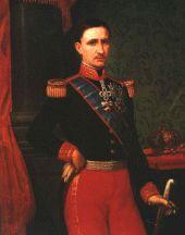 S.M. Francesco II