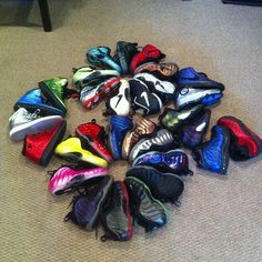 Nike shoes Nike roshe Nike Air Max Nike free run Women Nike Men Nike Chirldren Nike Want And Have Just USD ! Nike Free Runs, Runs Nike, Cheap Nike Air Max, Nike Roshe, Roshe Shoes, Nike Free Shoes, Nike Shoes Outlet, Air Jordan Shoes, Picture Link