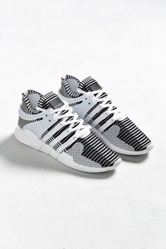 newest ea648 02bf6 Slide View 2 adidas EQT Support ADV Primeknit Sneaker Eqt Support Adv,  Nike