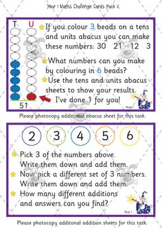 Teacher's Pet - Premium Printable Classroom Activities & Games - Classroom Resources, games and activities for Early Years (EYFS), Key Stage...