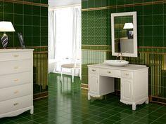 koupelny retro - Hledat Googlem
