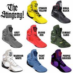 47e31ef916a91 Otomix Stingray Bodybuilding Shoes Otomix Shoes, Martial Arts Shoes,  Lifting Shoes, Benefits Of