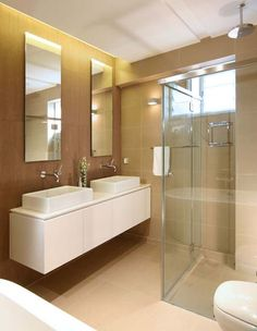https://s-media-cache-ak0.pinimg.com/236x/04/6b/db/046bdbf7c23dd33aa04904d7e8fd283c--small-bathroom-layout-small-bathroom-designs.jpg
