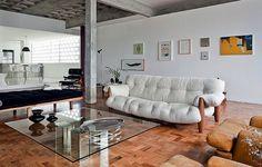 sergio-rodrigues-sofa mole