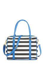 Too Haute to Handle Bag | Mod Retro Vintage Bags | ModCloth.com