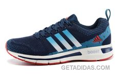 Running Shoes Adidas Best 10 Women Images En0pqxwS