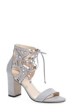 Free shipping and returns on Klub Nico 'Tarina' Gladiator Sandal (Women) at…