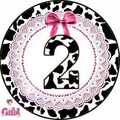 Cow Birthday, Farm Animal Birthday, Cowgirl Birthday, 2nd Birthday Parties, Alice, Baby Shower, Party, Crafts, Farm Birthday