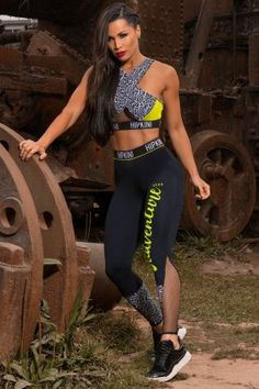 Calcas - Calca Legging - Fit You Fashion Fitness - Loja de Roupas Fitness Online br BRL