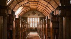 les plus belles bibliotheques du monde mafra 2   Les plus belles bibliothèques du monde   record du monde livre bibliotheque beaute beau