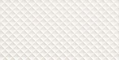 Super White Diamond 30x60 - Tile Space Different Patterns, Color Patterns, Decorative Wall Tiles, Super White, White Decor, Wall Decor, Colours, Dining, Space