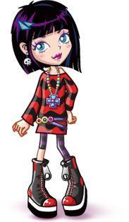 Free Online Girls Games On Girlsgogamescom Too Cute Online