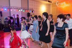 Muzica live asigurata de Formatie Nunta Cryss Band www. Prom Dresses, Formal Dresses, Diana, Live, Concert, Fashion, Dresses For Formal, Moda, Formal Gowns