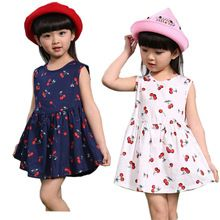 Like and Share if you want this  Baby Girls Dresses Summer Matching Children Dress Plus Size Girls Cherry Print Cotton toddler Family Clothing Vestidos     Tag a friend who would love this!     FREE Shipping Worldwide     #BabyandMother #BabyClothing #BabyCare #BabyAccessories    Buy one here---> http://www.alikidsstore.com/products/baby-girls-dresses-summer-matching-children-dress-plus-size-girls-cherry-print-cotton-toddler-family-clothing-vestidos/